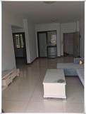 汇隆峰景 68平精装2房2厅仅78万,业主急售!