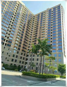 光明白社区128平三房,双阳台南北透过,可改四房,仅115万
